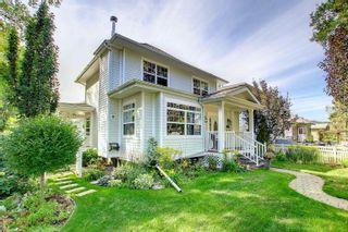 Photo 4: 12802 123a Street in Edmonton: Zone 01 House for sale : MLS®# E4261339