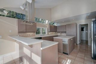 Photo 15: 1222 CHARTWELL Crescent in West Vancouver: Chartwell House for sale : MLS®# R2615007
