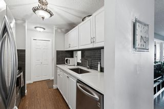 Photo 5: 4110 385 Patterson Hill SW in Calgary: Patterson Apartment for sale : MLS®# A1101524