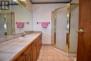 Photo 7: 53105 Highway 47 in Edson: House for sale : MLS®# A1071487