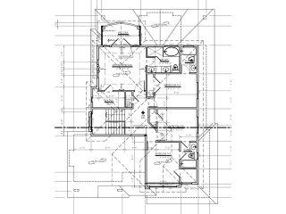 Photo 4: 1279 DEWAR Way in Port Coquitlam: Citadel PQ House for sale : MLS®# V948452
