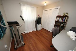 Photo 19: 7010 Lawrence Drive in Regina: Rochdale Park Residential for sale : MLS®# SK858455