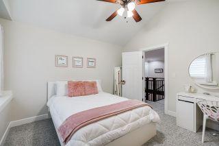 Photo 22: 14925 63 Avenue in Surrey: Sullivan Station House for sale : MLS®# R2535788