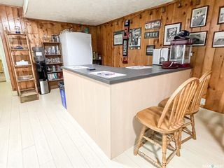 Photo 17: 23 Marion Crescent in Meadow Lake: Residential for sale : MLS®# SK873934
