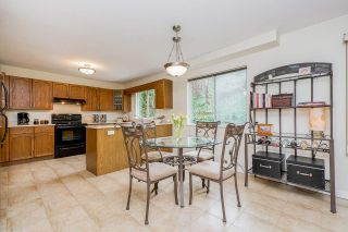 Photo 14: 1038 WINDWARD Drive in Coquitlam: Ranch Park House for sale : MLS®# R2560663