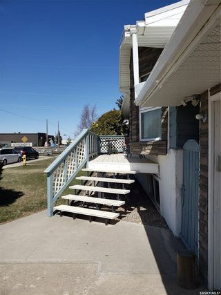 Photo 21: 1830 1st Avenue North in Saskatoon: Kelsey/Woodlawn Residential for sale : MLS®# SK856543