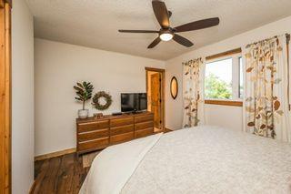 Photo 21: 1731 54 Street in Edmonton: Zone 29 House for sale : MLS®# E4253795