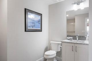 Photo 32: 740 200 Bellerose Drive S: St. Albert Condo for sale : MLS®# E4234475