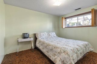 Photo 17: 6310 BROADWAY in Burnaby: Parkcrest House for sale (Burnaby North)  : MLS®# R2566549