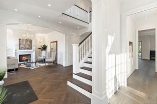 Photo 36: 2666 Dalhousie St in : OB Estevan House for sale (Oak Bay)  : MLS®# 853853