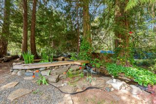 Photo 31: 169 Michael Pl in : CV Union Bay/Fanny Bay House for sale (Comox Valley)  : MLS®# 873789