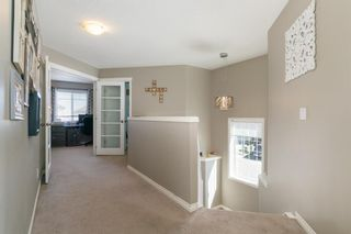 Photo 25: 87 Everhollow Crescent SW in Calgary: Evergreen Detached for sale : MLS®# A1093373