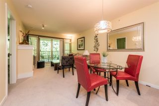 "Photo 5: 508 2959 SILVER SPRINGS BLV Boulevard in Coquitlam: Westwood Plateau Condo for sale in ""TANTALUS"" : MLS®# R2185390"