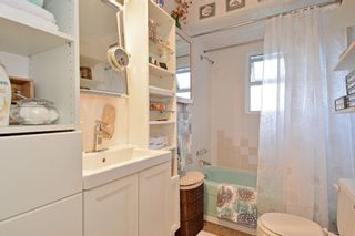 "Photo 17: 12373 NEW MCLELLAN Road in Surrey: Panorama Ridge House for sale in ""Panorama Ridge"" : MLS®# F1433996"