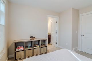 Photo 38: 502 18 Avenue NW in Calgary: Mount Pleasant Semi Detached for sale : MLS®# A1151227