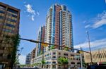 Main Photo: 1808 910 5 Avenue SW in Calgary: Downtown Commercial Core Apartment for sale : MLS®# C4302434