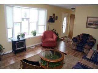 Photo 3: 417 Wales Avenue in WINNIPEG: St Vital Residential for sale (South East Winnipeg)  : MLS®# 1104052