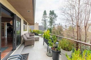 Photo 18: 1309 133A STREET in Surrey: Crescent Bch Ocean Pk. House  (South Surrey White Rock)  : MLS®# R2570829