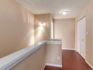 Photo 13: 212 5625 SENLAC STREET in Vancouver: Killarney VE Townhouse for sale (Vancouver East)  : MLS®# R2418906