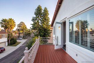 Photo 16: LA JOLLA House for sale : 5 bedrooms : 2311 Darlington Row