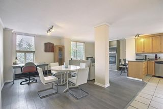 Photo 19: 302 4603 Varsity Drive NW in Calgary: Varsity Apartment for sale : MLS®# A1117877