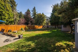 Photo 4: 2743 Whitehead Pl in : Co Colwood Corners Half Duplex for sale (Colwood)  : MLS®# 885614