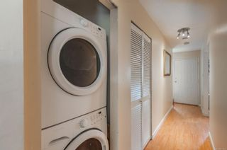 Photo 10: 1610 Fuller St in Nanaimo: Na Central Nanaimo Row/Townhouse for sale : MLS®# 870856