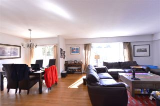 Photo 5: 5350 KEITH Street in Burnaby: South Slope House for sale (Burnaby South)  : MLS®# R2550972