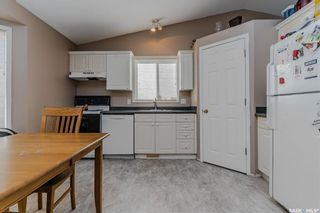 Photo 6: 107 Hall Crescent in Saskatoon: Westview Heights Residential for sale : MLS®# SK868538