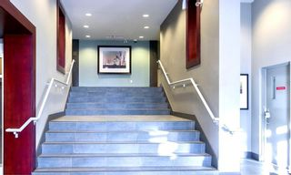Photo 3: 118 9373 HEMLOCK DRIVE in Richmond: McLennan North Condo for sale : MLS®# R2559246