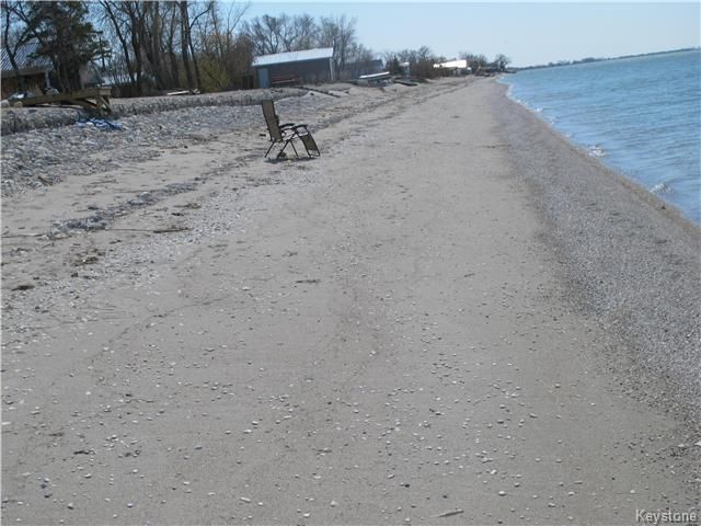 Photo 6: Photos:  in St Laurent: Twin Lake Beach Residential for sale (R19)  : MLS®# 1712721