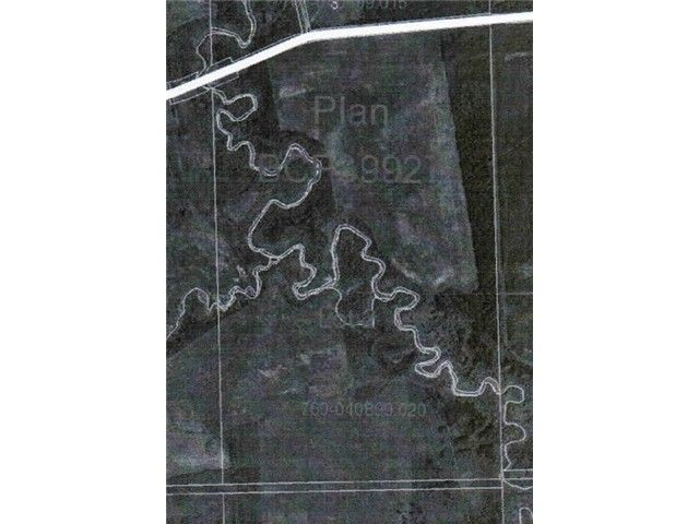 Main Photo: LOT 2 TRIAD Road in Charlie Lake: Lakeshore Land for sale (Fort St. John (Zone 60))  : MLS®# N237268