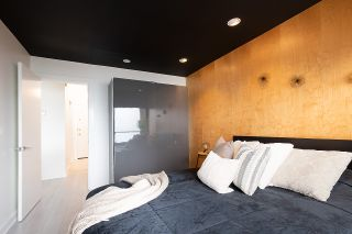 Photo 38: 402 2366 WALL Street in Vancouver: Hastings Condo for sale (Vancouver East)  : MLS®# R2624831