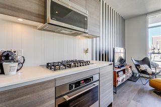 Photo 6: 1406 1501 6 Street SW in Calgary: Beltline Apartment for sale : MLS®# C4274300