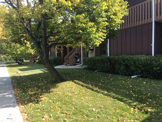 Photo 16: 3 1660 St Mary's Road in Winnipeg: Condominium for sale (2C)  : MLS®# 1911386