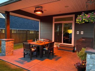 Photo 41: 3510 Willow Creek Rd in : CR Willow Point House for sale (Campbell River)  : MLS®# 881754