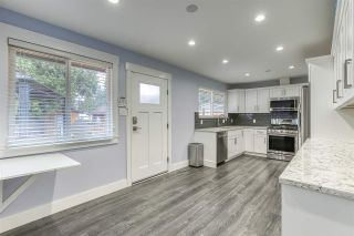 """Photo 8: 15087 RAVEN Place in Surrey: Bolivar Heights House for sale in """"birdland"""" (North Surrey)  : MLS®# R2515721"""