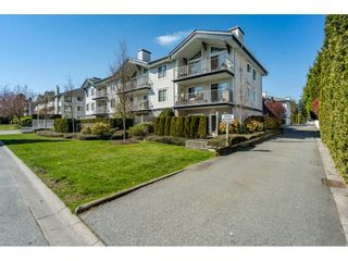 """Photo 19: 310 15298 20 Avenue in Surrey: King George Corridor Condo for sale in """"Waterford House"""" (South Surrey White Rock)  : MLS®# R2451053"""