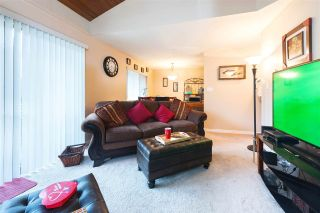 """Photo 7: 315 1195 PIPELINE Road in Coquitlam: New Horizons Condo for sale in """"Deerwood Court"""" : MLS®# R2147039"""