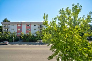 """Photo 24: 202 9175 MARY Street in Chilliwack: Chilliwack W Young-Well Condo for sale in """"RIDGEWOOD COURT"""" : MLS®# R2614445"""