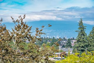 Photo 30: 705 5932 PATTERSON Avenue in Burnaby: Metrotown Condo for sale (Burnaby South)  : MLS®# R2618683