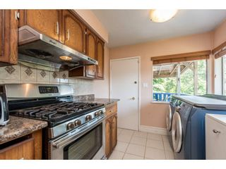 Photo 10: 919 GATENSBURY Street in Coquitlam: Harbour Chines House for sale : MLS®# R2188972
