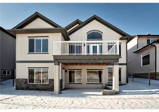 Photo 19: 97 Crystal Green Drive: Okotoks Detached for sale : MLS®# A1118694