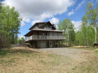 Photo 7: 2 58517 RR 234: Rural Westlock County House for sale : MLS®# E4231869