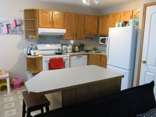 Photo 7: 101 1723 35 Street SE in Calgary: Albert Park/Radisson Heights Apartment for sale : MLS®# A1111209