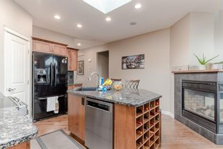 Photo 4: 152 Prestwick Manor SE in Calgary: McKenzie Towne Detached for sale : MLS®# A1121710