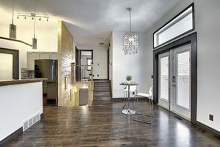 Photo 11: 312 Mt Aberdeen Close SE in Calgary: McKenzie Lake Detached for sale : MLS®# A1046407