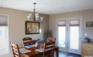 Photo 11: 9 Pelican Pass in Thode: Residential for sale : MLS®# SK872000