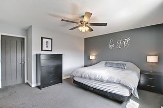 Photo 26: 128 KINNIBURGH Close: Chestermere Detached for sale : MLS®# A1107664