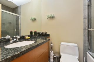 Photo 16: 2326 MARINE DRIVE in West Vancouver: Dundarave 1/2 Duplex for sale : MLS®# R2230822